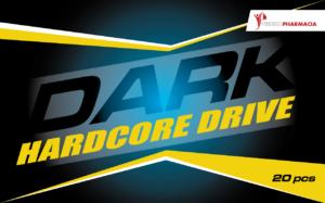 Dark-Hardcore-drive