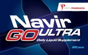 Navir-GO-ultra