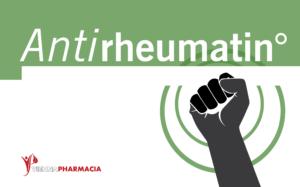 antirheumatin
