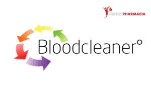 bloodcleaner