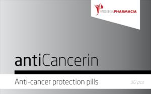 anticancerin_01