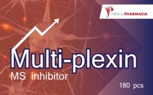 multiplexin (1)